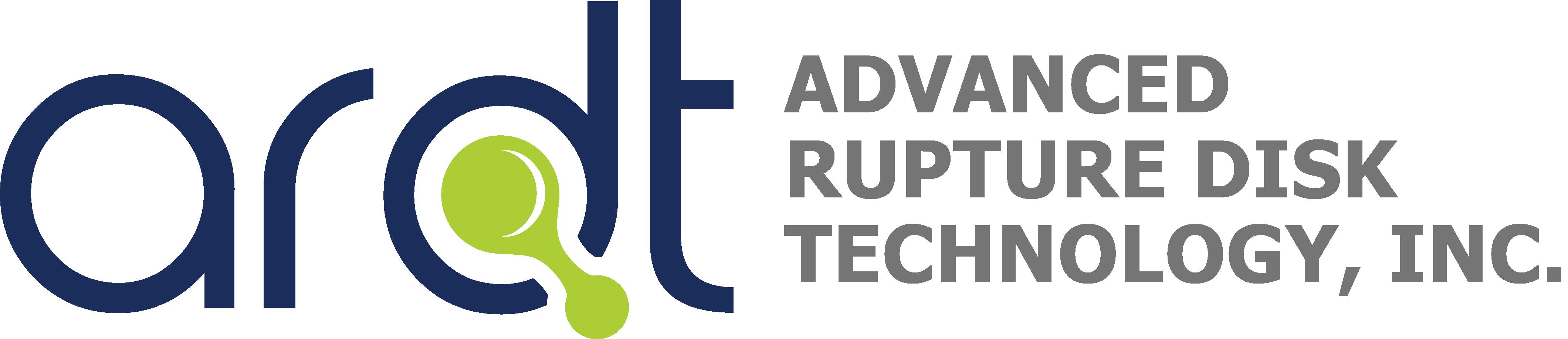 ARDT Logo