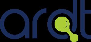 Advanced Rupture Disk Technology, Inc. Logo