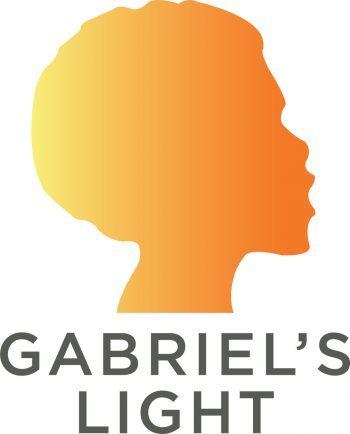 gabriels-light-full-color-lockup