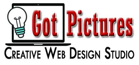 got pictures website design in windsor, co