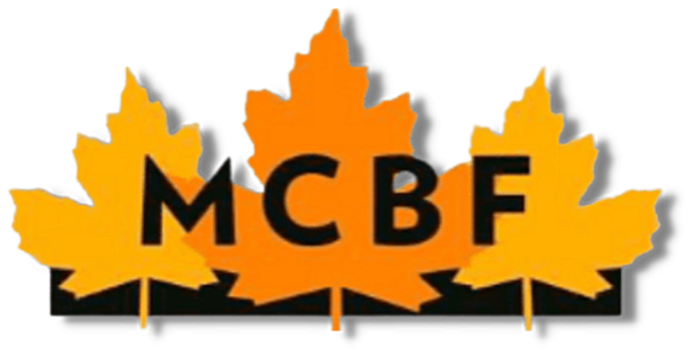 Maplewood Community Betterment Foundation -3leafLogo