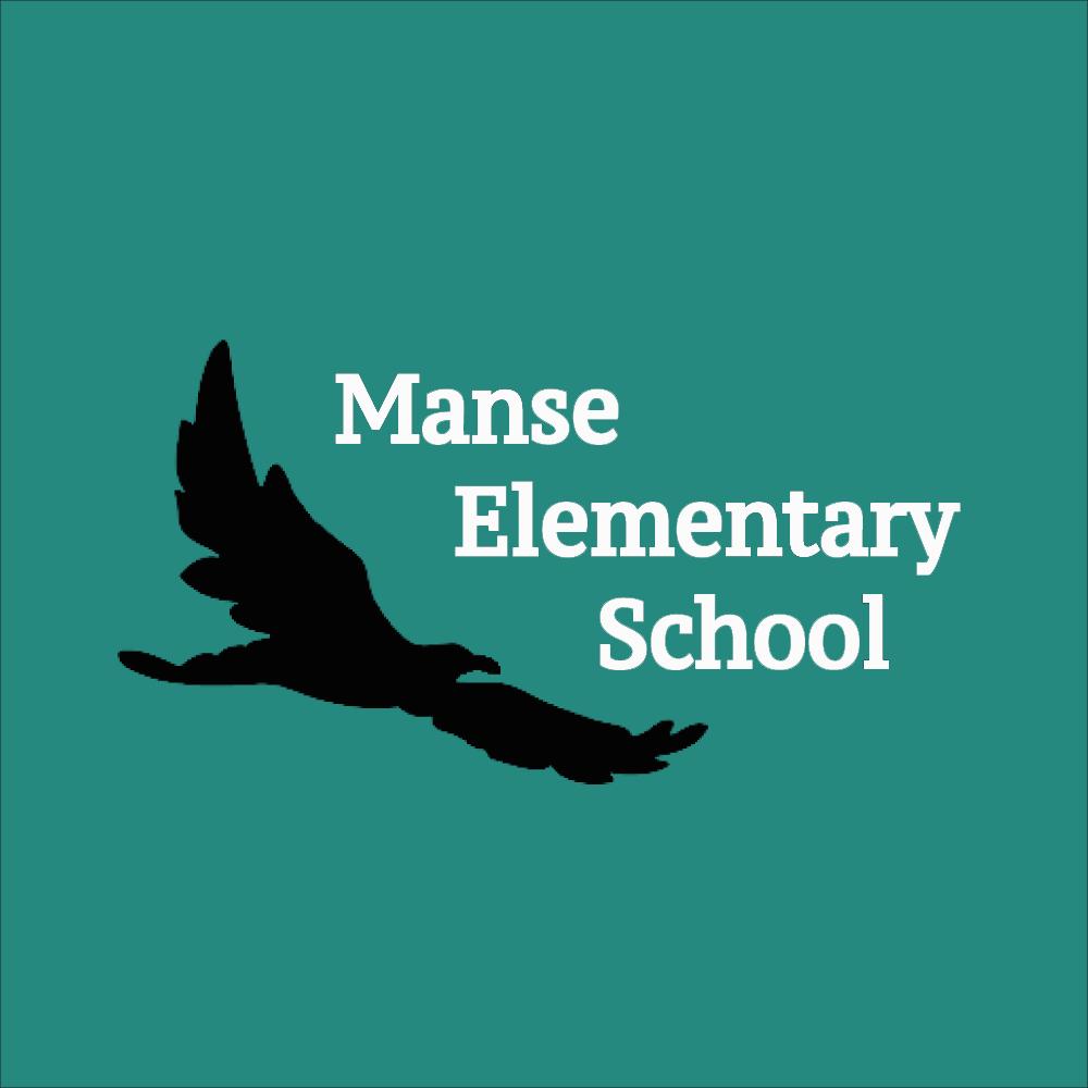 Manse - Spring Red Rover Kids