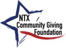 North Texas Community Giving Foundation