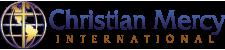 christianmercy.net-logo-v3