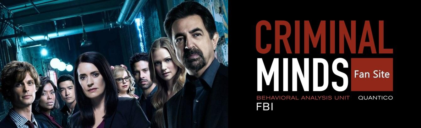 Criminal Minds Fans