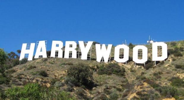 Criminal Minds Executive Producer Harry Bring Has Left Us.