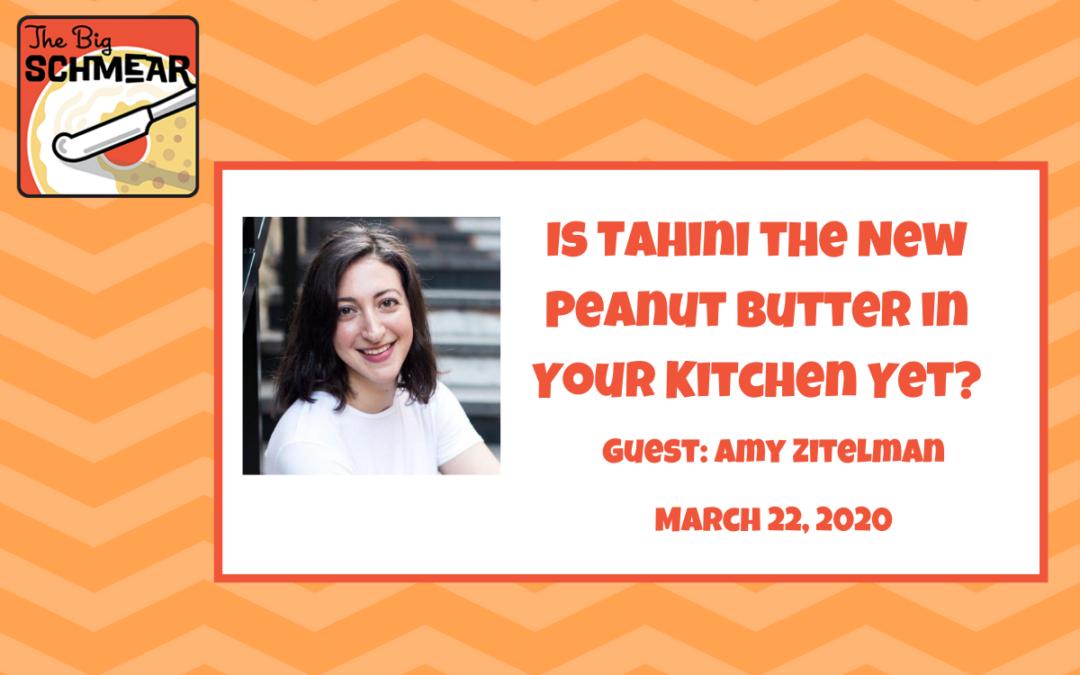 the-big-schmear-tahini-new-peanut-butter