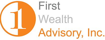 First Wealth Advisory, Inc