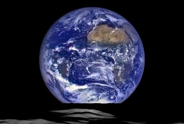 Día de la tierra, Earth Day, Esfera Viva, Esfera Ambiente y Paisaje, planeta tierra, cambio climático, noticias ambientales, colombia, antioquia, medellín