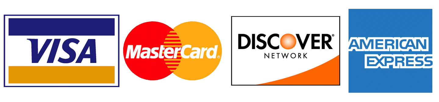 creditcardsaccepted