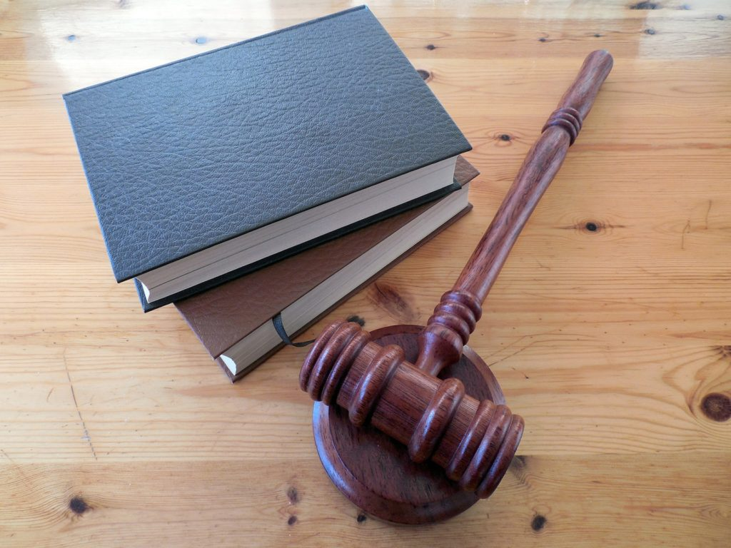 Arizona arbitration process corrective work order