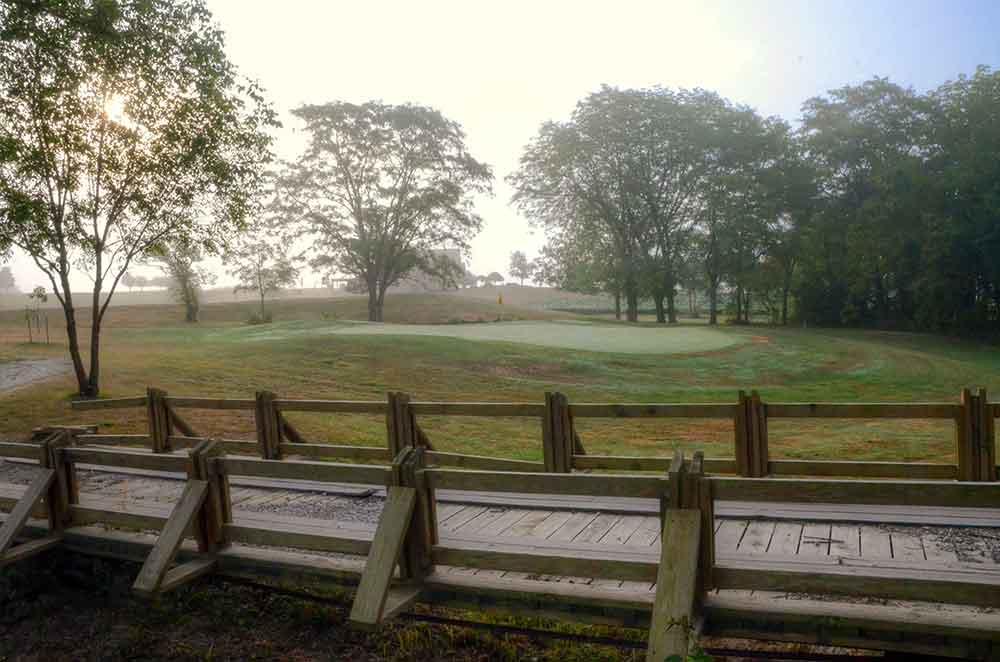 Albany-Golf-Course,-Albany,-MO-Bridge