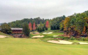Buffalo Ridge Golf Course, Best golf courses in Branson, Missouri