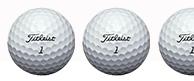 St. Louis Golf Courses - 2.5 Balls