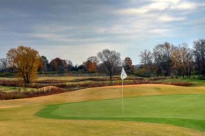 Aberdeen Golf Club, Golf Courses in St. Louis, Mo