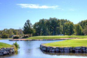 Adams Pointe Golf Club, Blue Springs, Missouri Golf Courses