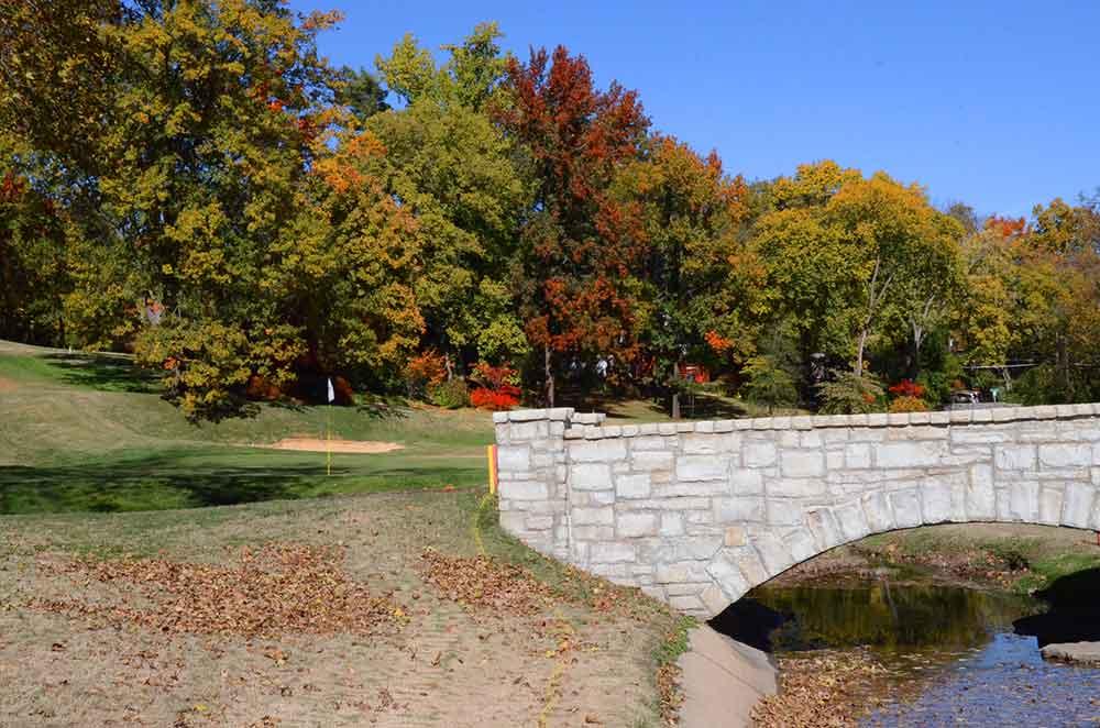 Algonquin-Golf-Club,-St-Louis,-MO-Bridge
