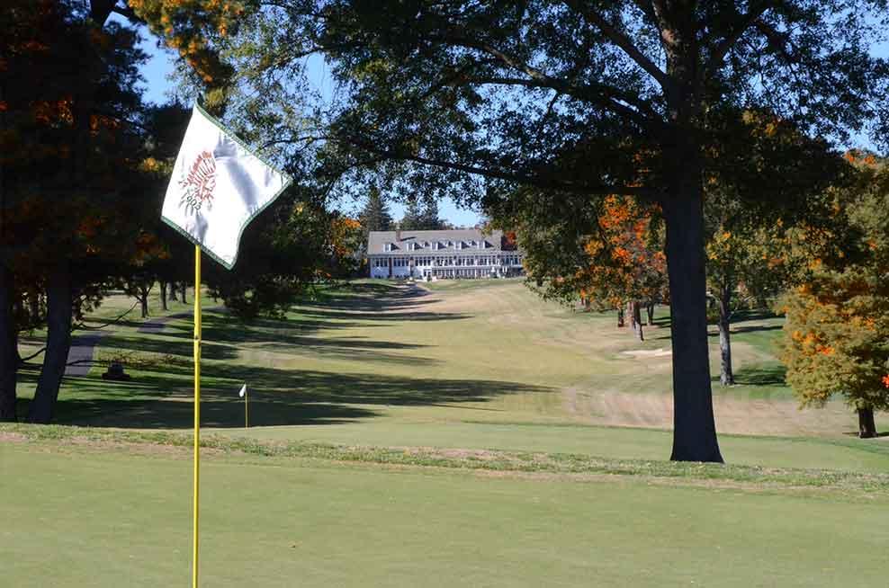 Algonquin-Golf-Club,-St-Louis,-MO-Club-House2
