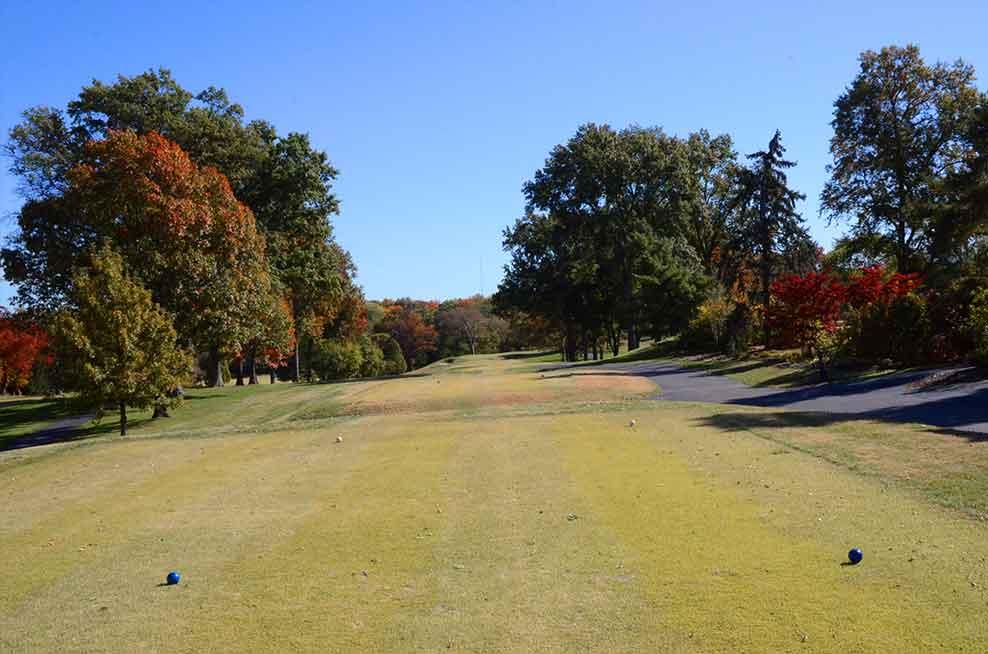 Algonquin-Golf-Club,-St-Louis,-MO-First