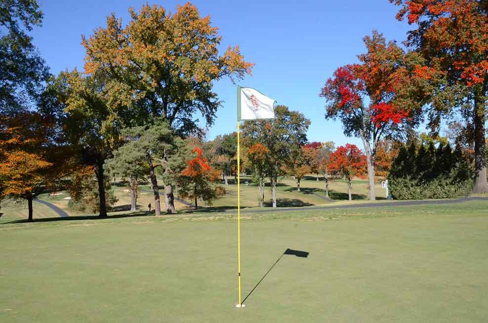 Algonquin-Golf-Club,-St-Louis,-MO-Flag
