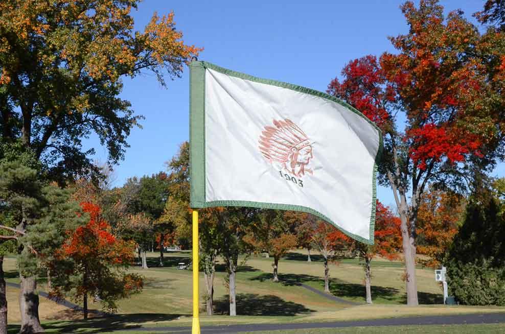 Algonquin-Golf-Club,-St-Louis,-MO-Native-American