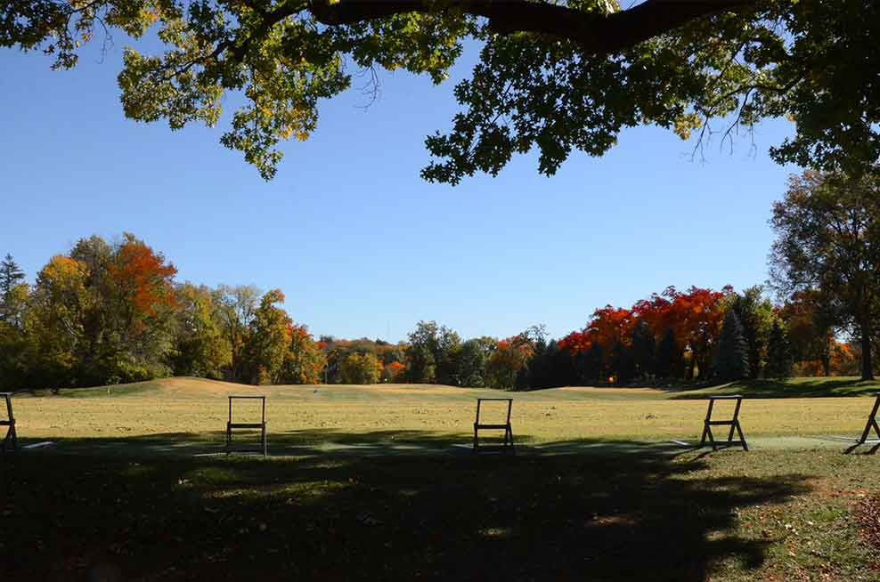 Algonquin-Golf-Club,-St-Louis,-MO-Range