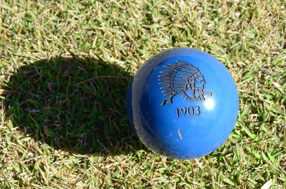 Algonquin-Golf-Club,-St-Louis,-MO-Tee-Marker