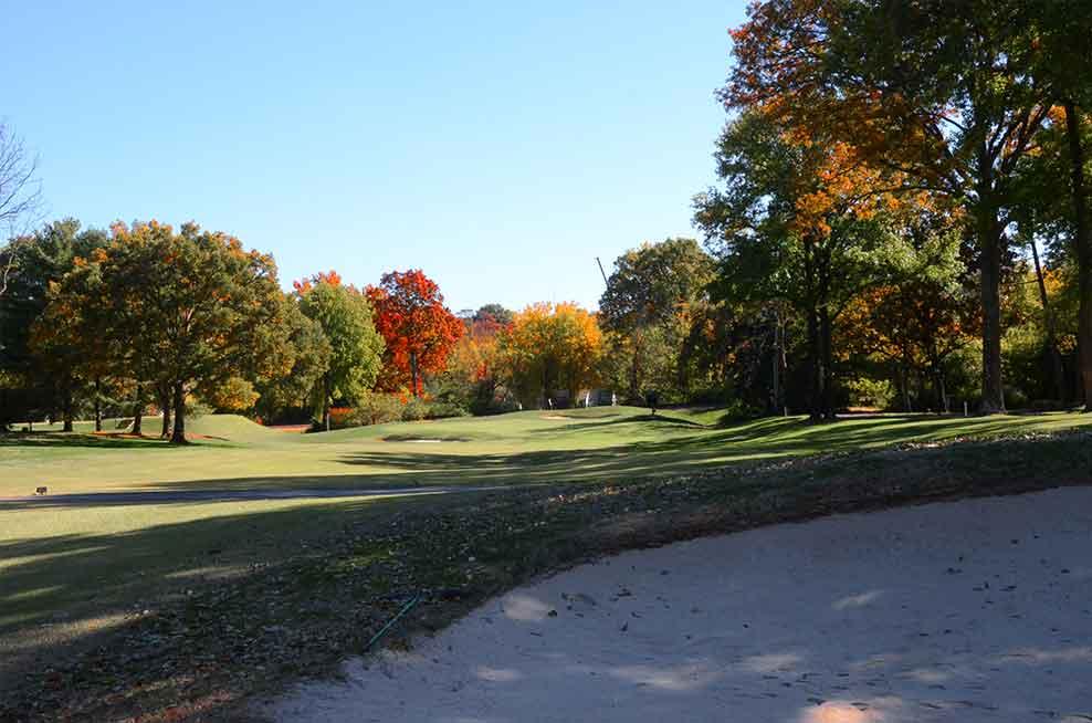 Algonquin-Golf-Club,-St-Louis,-MO-Trap