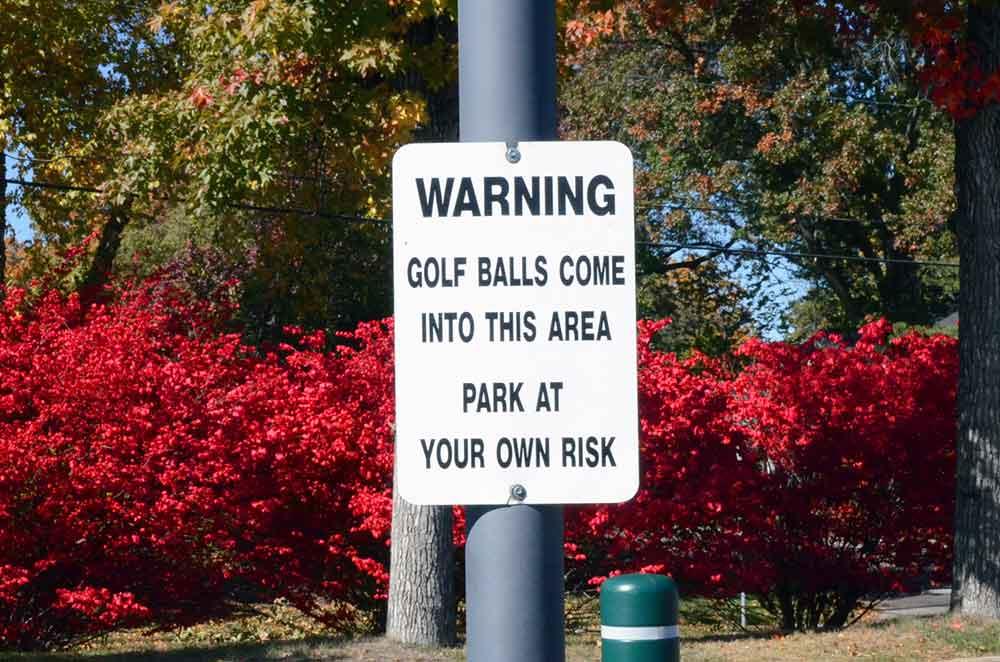 Algonquin-Golf-Club,-St-Louis,-MO-Warning