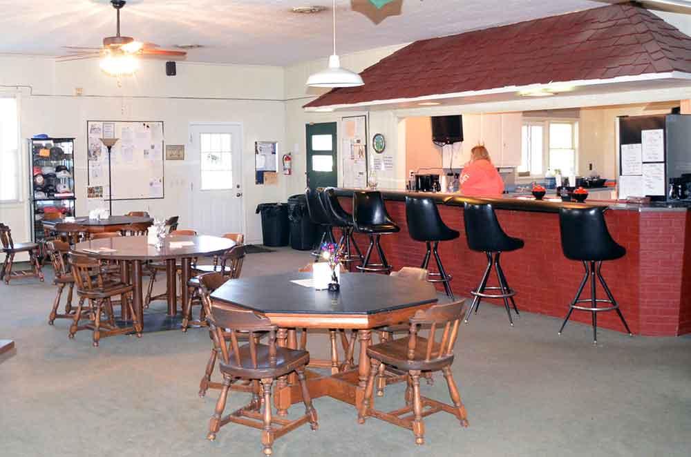 Arcadia-Valley-Country-Club,-Ironton,-MO-Proshop