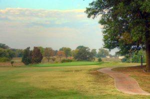 Arthur Hills Golf Club, Best golf courses in Mexico, MO