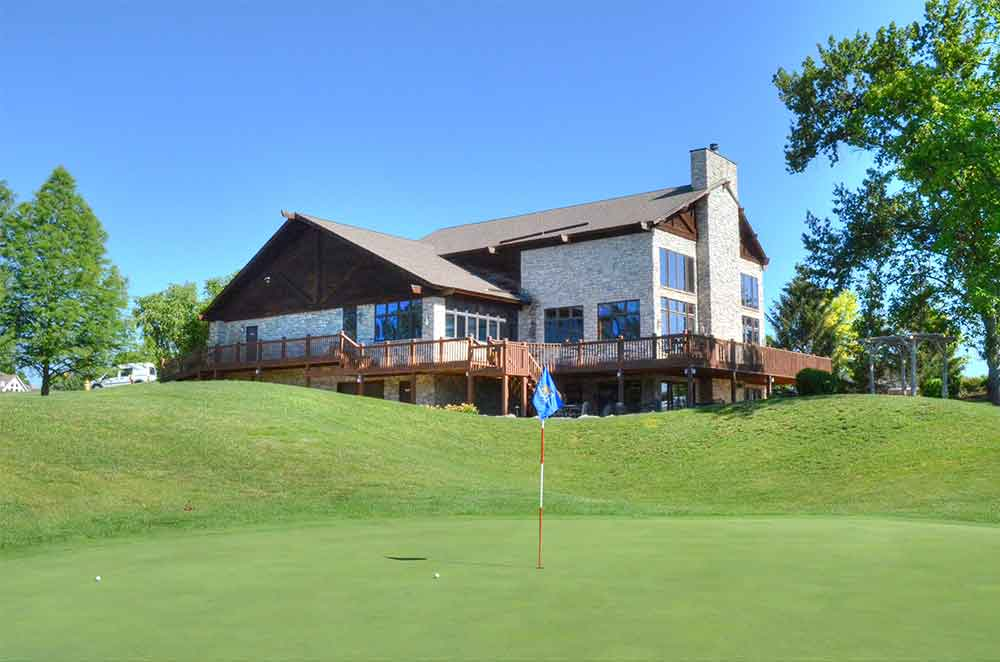 Bear-Creek-Golf-Club,-Wentzville,-MO-18