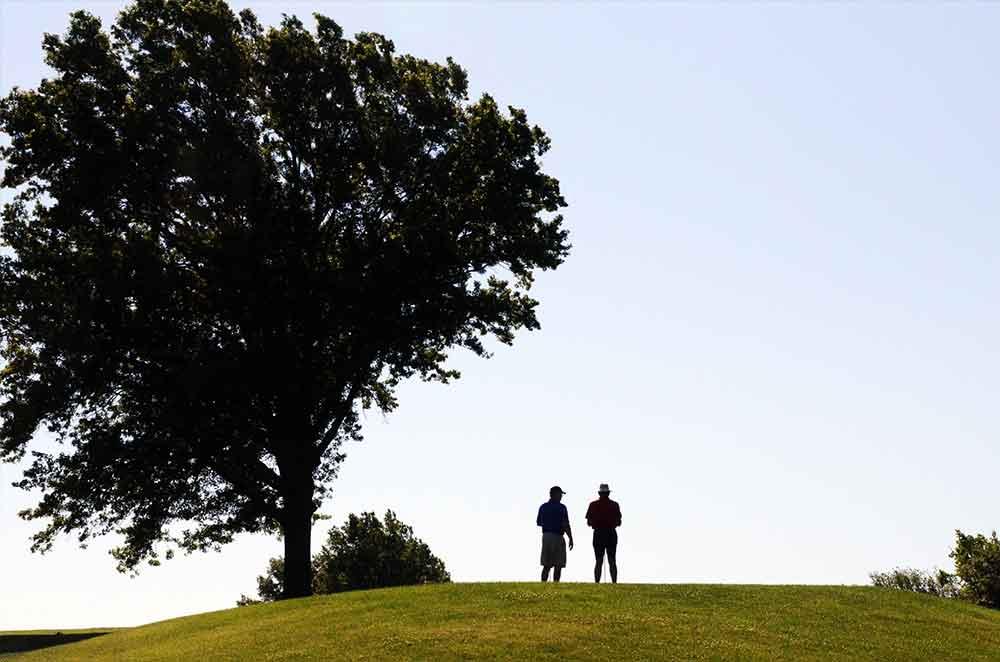 Bear-Creek-Golf-Club,-Wentzville,-MO-Silo