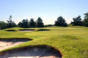 Bear-Creek-Golf-Club,-Wentzville,-MO-Traps