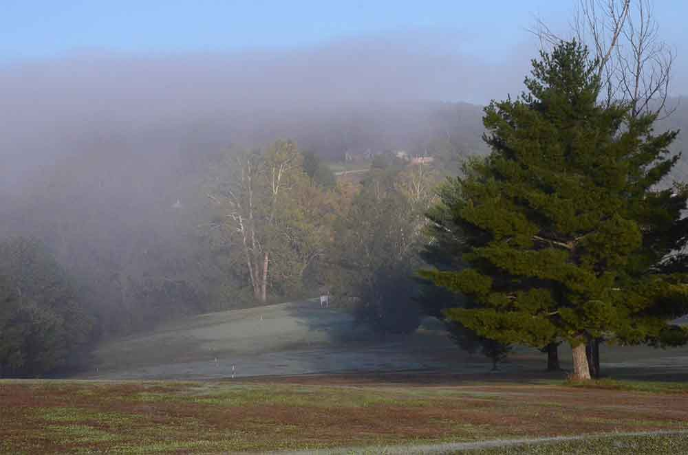 Beaver-Valley-Golf-Club,-Fredericktown,-MO-Downhill