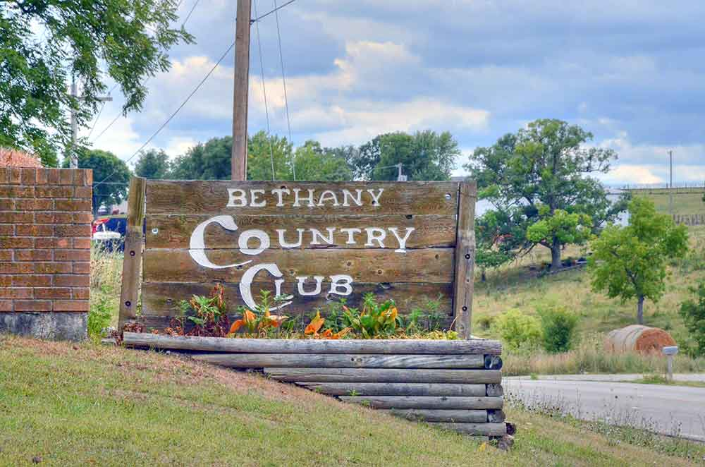 Bethany-Country-Club,-Bethany,-MO-Sign