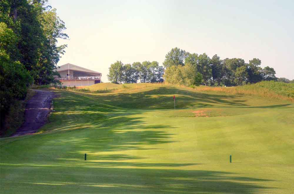 Birch-Creek-Golf-Course,-Union,-MO-Club-18