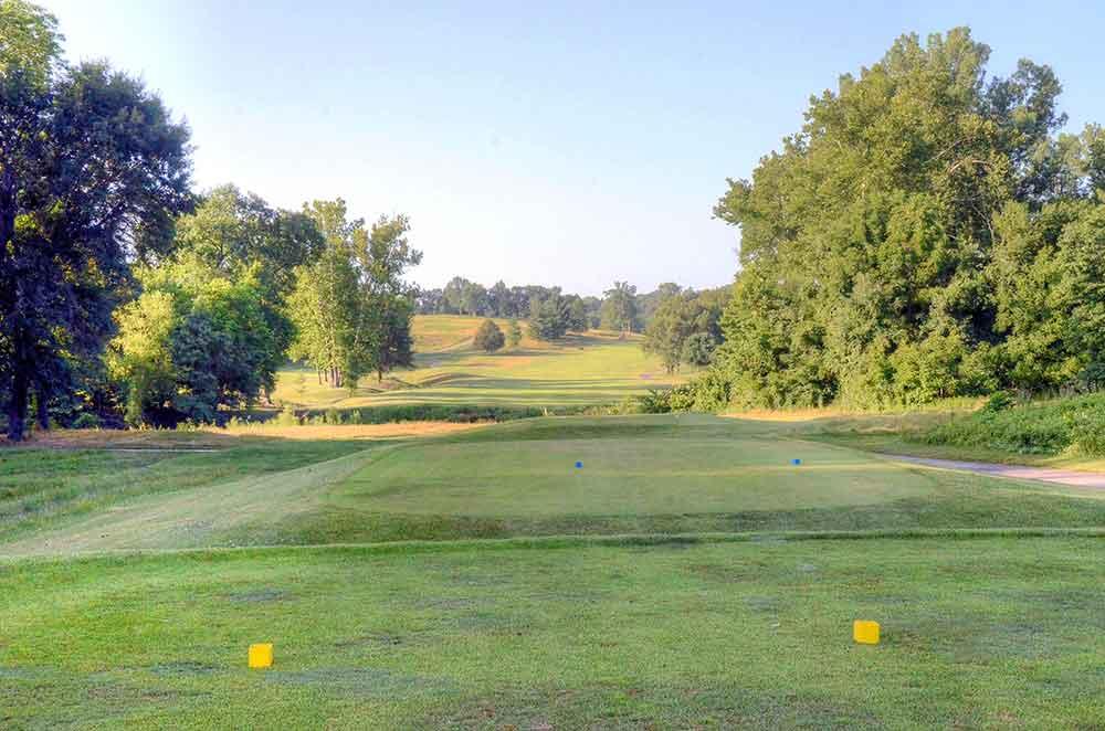 Birch-Creek-Golf-Course,-Union,-MO-Club-Fairway
