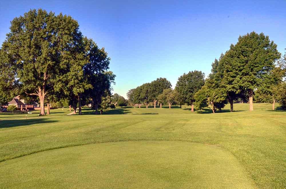 Blue-Hills-Country-Club,-Kansas-City,-MO-Club-Fairway