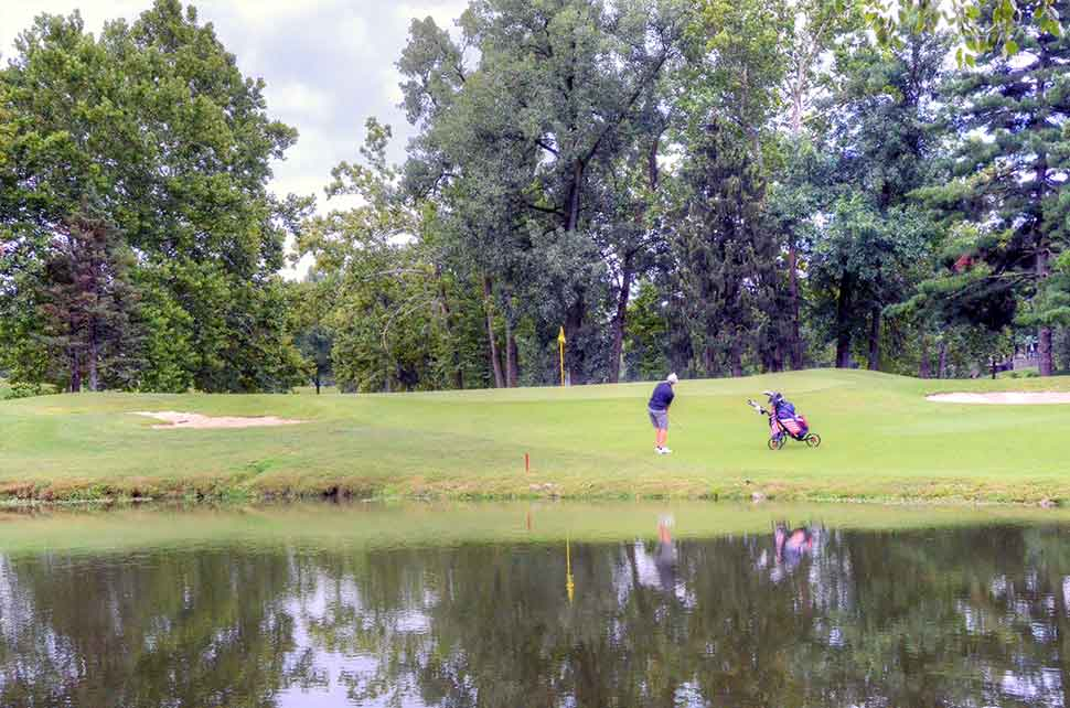 Bogey-Hills-Country-Club,-St-Charles,-MO-Chip