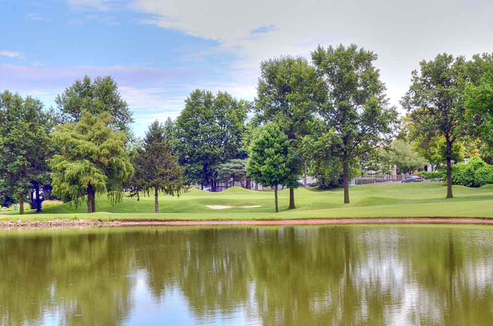 Bogey-Hills-Country-Club,-St-Charles,-MO-Mounds