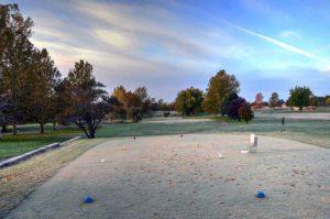 Bolivar Golf Course. Bolivar, Missouri Golf Courses