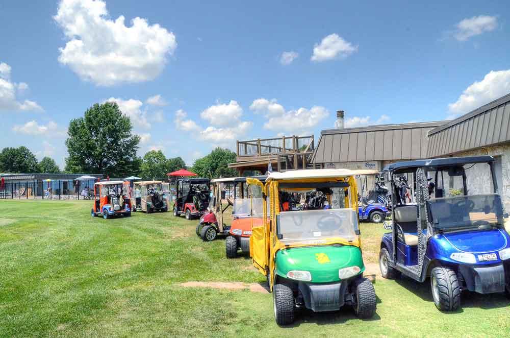 Briarbrook-Golf-Club,-Joplin,-MO-Carts