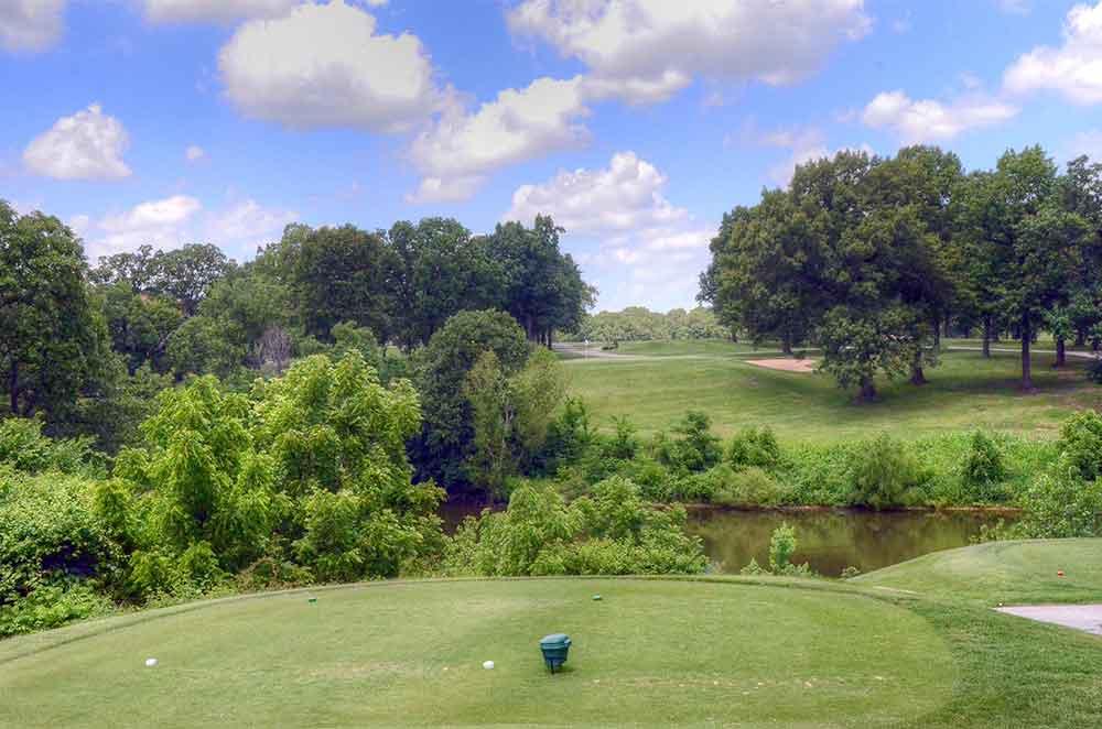 Briarbrook-Golf-Club,-Joplin,-MO-Hole-11
