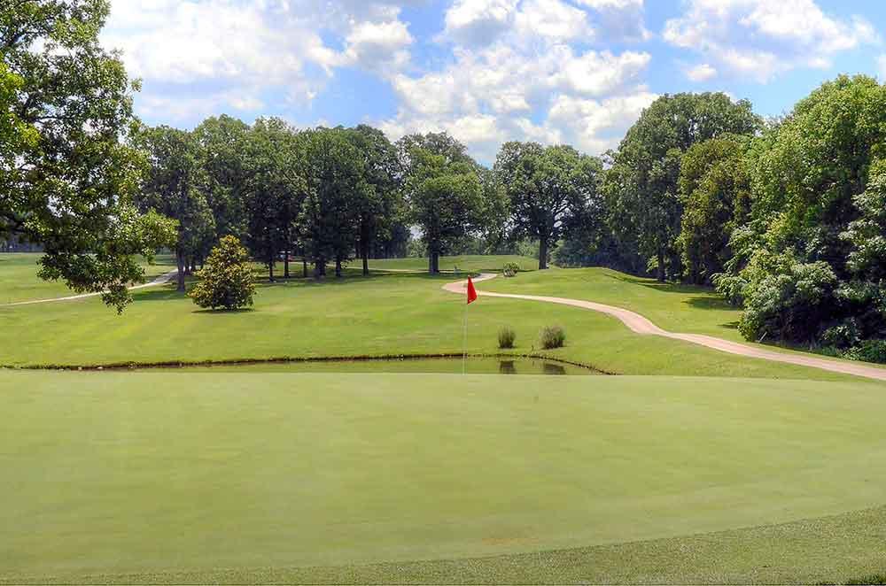 Briarbrook-Golf-Club,-Joplin,-MO-Par-3