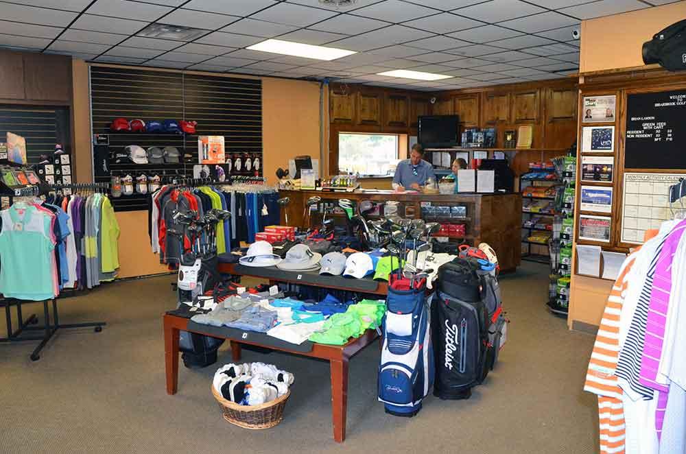 Briarbrook-Golf-Club,-Joplin,-MO-Pro-Shop