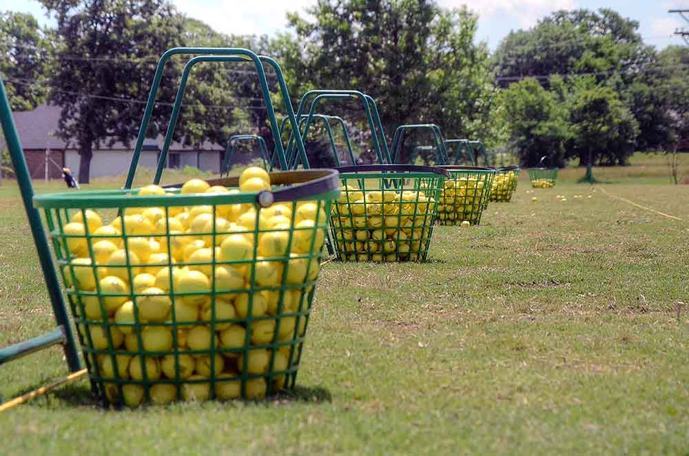 Briarbrook-Golf-Club,-Joplin,-MO-Range