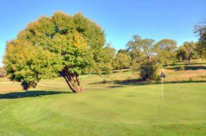 Cameron Veterans'Memorial Golf Club, Cameron, Missouri Golf Courses