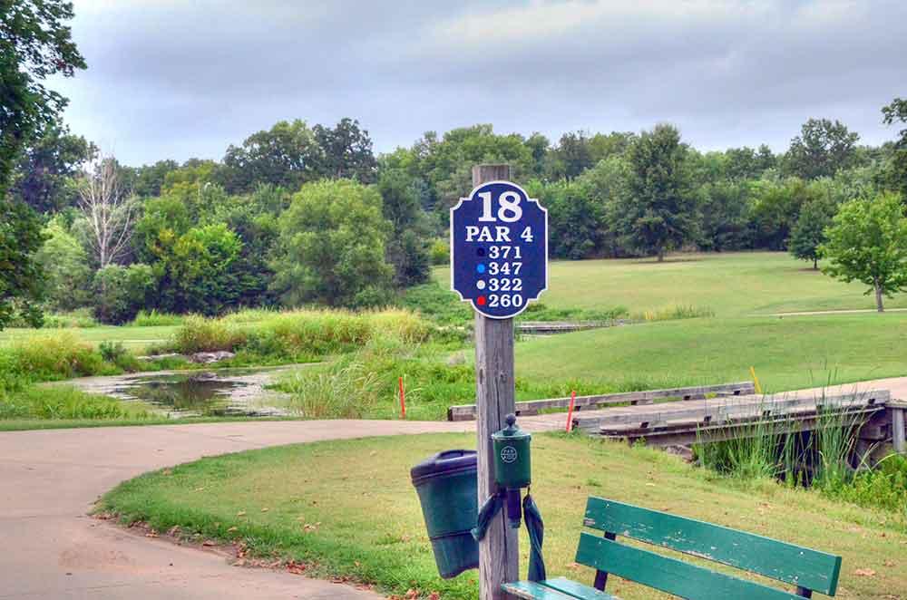 Carthage-Golf-Course,-Carthage,-MO-18