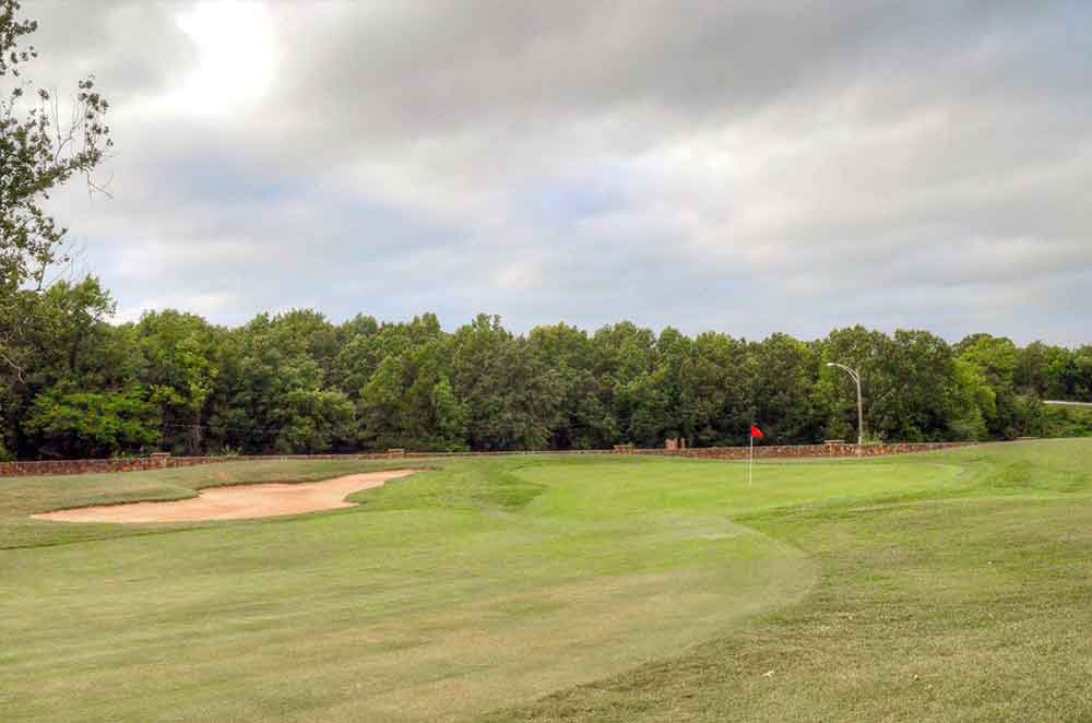 Carthage-Golf-Course,-Carthage,-MO-Wall